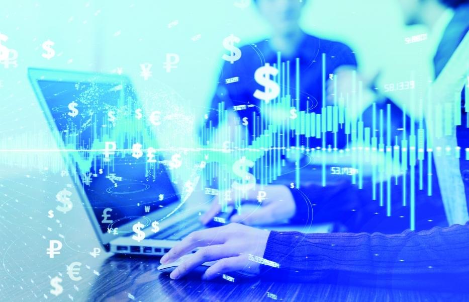 FinTech- hy vọng cho các doanh nghiệp thời Covid-19