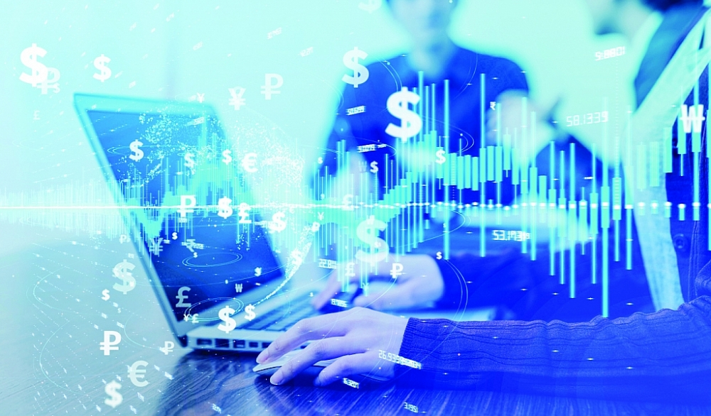 FinTech mạng lại triển vọng phục hồi cho các doanh nghiệp hậu Covid-19