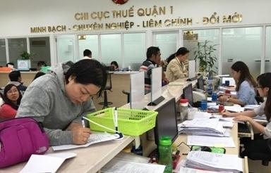 Cục Thuế TP Hồ Chí minh: Truy thu hàng nghìn tỷ đồng cho ngân sách