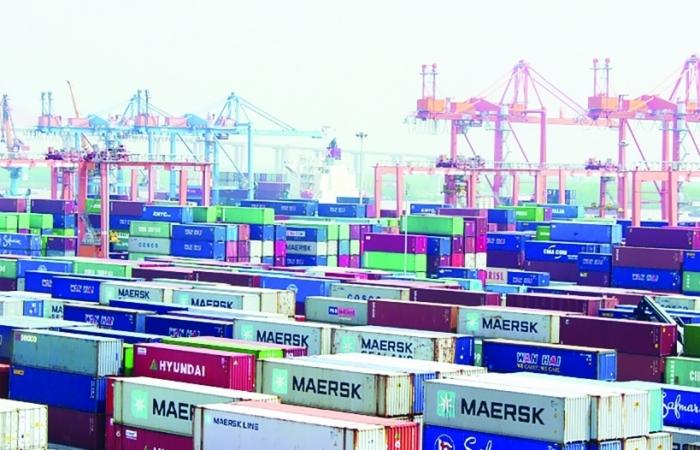 """RCEP """"rộng cửa"""" liệu có gia tăng nhập siêu  từ Trung Quốc?"""