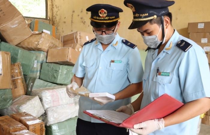 Hải quan Quảng Ninh: Chia sẻ thông tin về doanh nghiệp xuất nhập khẩu để ngăn chặn vi phạm