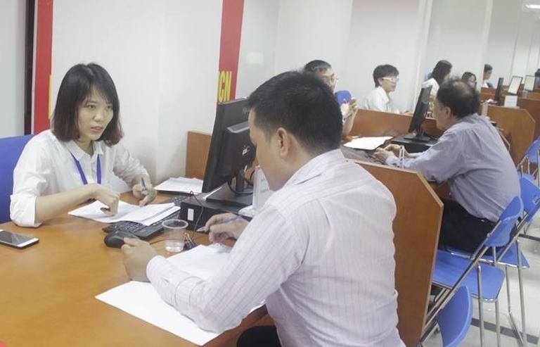 Băn khoăn quy định tính tiền chậm nộp đối với thuế thu nhập doanh nghiệp