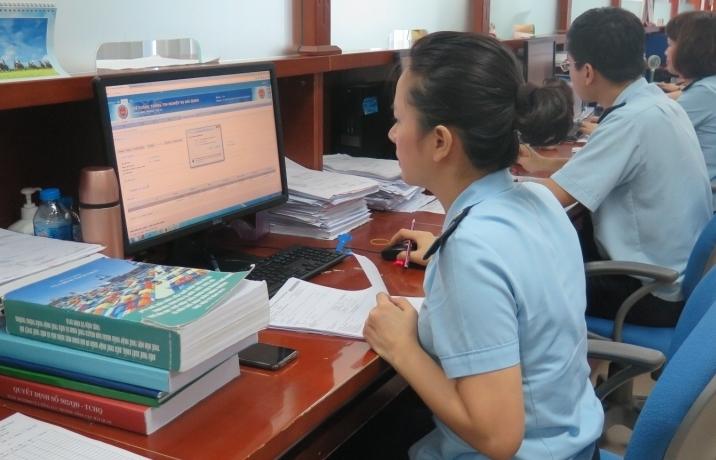 Doanh nghiệp kiến nghị rút ngắn thời gian phân tích phân loại