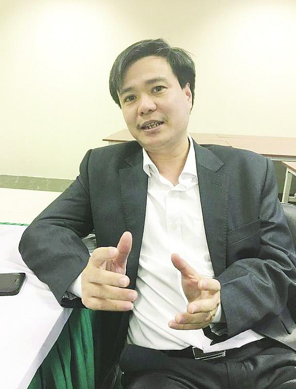 nam 2020 nam ban le de cac chuong trinh khoi nghiep tao dau an 116620