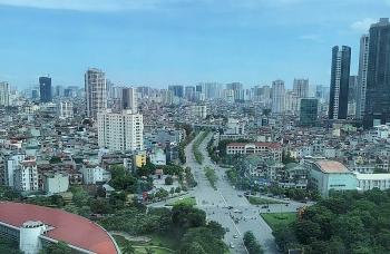 Năm 2019: Bước tiến vững chắc của kinh tế Việt Nam