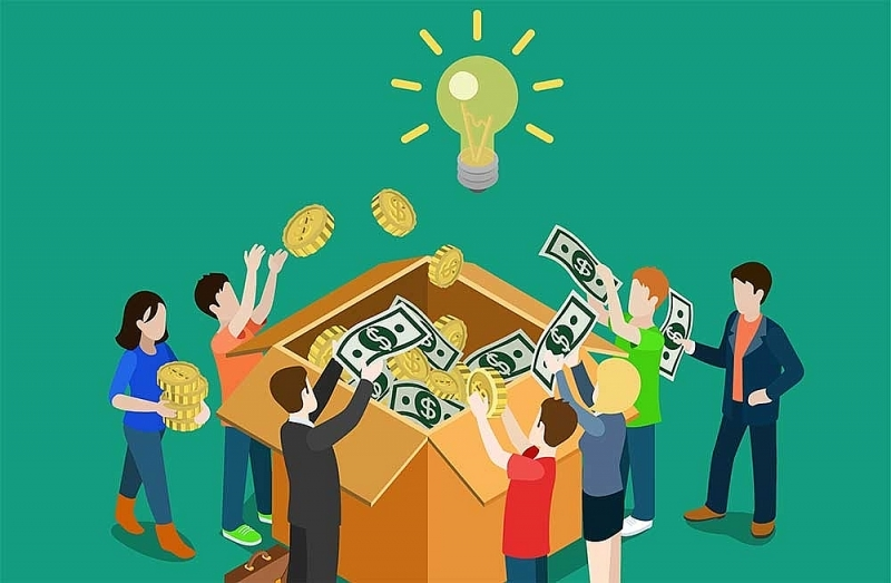 Cụ thể hóa các quy định pháp luật để bảo vệ nhà đầu tư