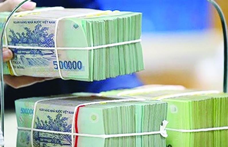 Ngân hàng chuẩn bị nhiều phương án ứng phó với nợ xấu gia tăng