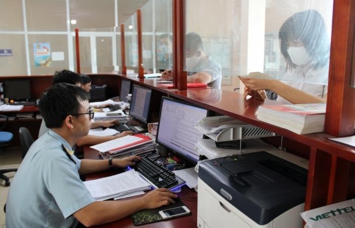 Tăng cường kiểm tra, tham vấn và xác định trị giá hải quan đối với hàng hoá XNK