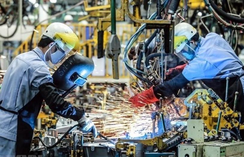"""""""Biến số"""" Covid-19 và cơ hội để định hình lại nền kinh tế"""