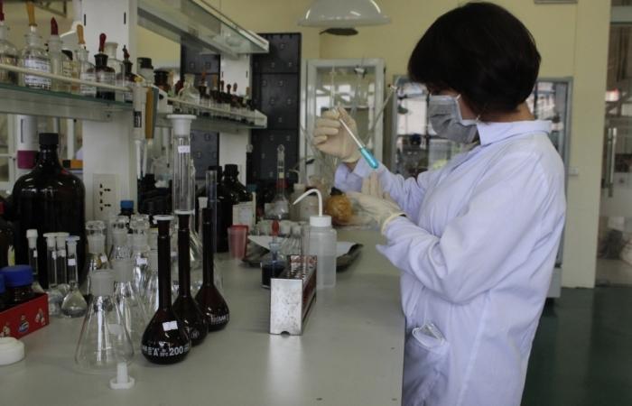 Quy định mới về phân loại, phân tích, kiểm tra chất lượng, an toàn thực phẩm đối với hàng hóa XNK