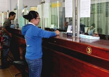 Hải quan Cần Thơ: Thu từ kiểm tra sau thông quan đạt trên 12,2 tỷ đồng