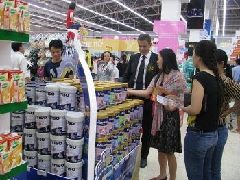 TPHCM: Thu hút  vốn FDI giảm