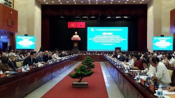 TPHCM: Tạo môi trường thuận lợi cho các nhà đầu tư nước ngoài