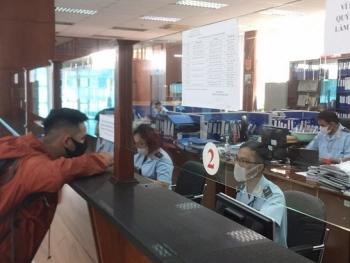 Hải quan Bà Rịa- Vũng Tàu: Tìm hướng tháo gỡ khó khăn trong thu ngân sách