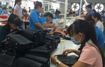 CPTPP mang lại nhiều cơ hội cho doanh nghiệp Việt Nam từ thị trường Canada