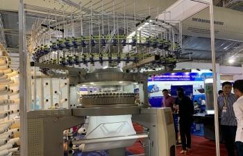 Xu hướng hội nhập phát triển bền vững cho ngành dệt may