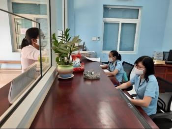 Hải quan Bình Phước: Thu ngân sách đạt trên 36%