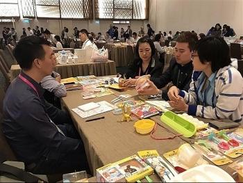 Dịch Covid-19 ảnh hưởng nhiều đến doanh nghiệp Nhật Bản trong quý 2