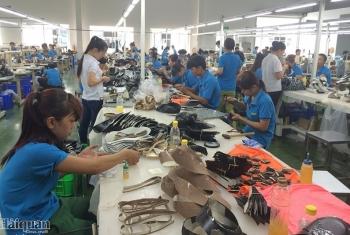 Việt Nam vẫn nằm trong khu vực có chi phí sử dụng lao động thấp nhất thế giới