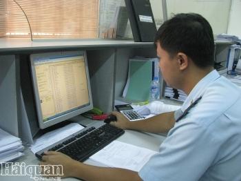 Bà Rịa – Vũng Tàu: Một doanh nghiệp bị truy thu gần 1,4 tỷ đồng tiền thuế