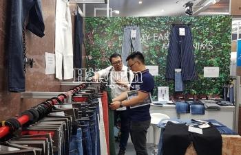 EVFTA: Cơ hội lớn cho hàng Việt Nam vào thị trường EU