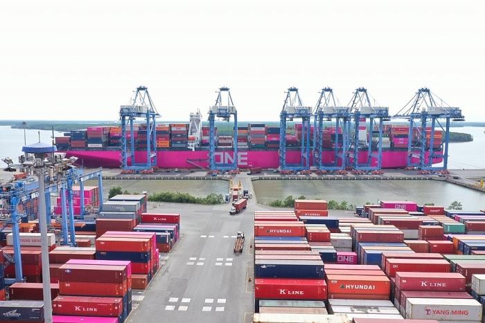 Bà Rịa – Vũng Tàu: Chuẩn bị 20.000tỷ đồng thực hiện các dự án giao thông kết nối cảng