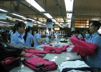 TPHCM: Nhiều ngành sản xuất chịu ảnh hưởng từ chiến tranh thương mại