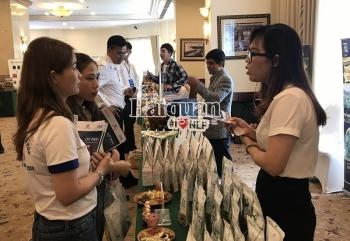 Trung Quốc vẫn là thị trường xuất khẩu lớn nhất của TPHCM