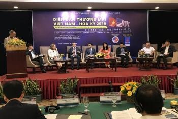 Cơ hội và thách thức của Việt Nam trong căng thẳng thương mại toàn cầu