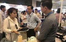 25 doanh nghiep fdi tham gia hoi nghi tim kiem nha cung cap cong nghiep ho tro nam 2019