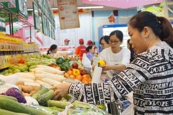 Mở chợ Việt Nam tại Malaysia
