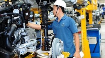 TPHCM: Thu hút gần 8,3 tỷ USD vốn FDI