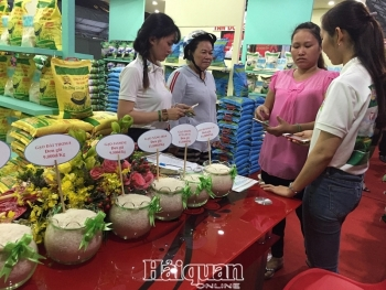 TPHCM có thể đạt mức tăng trưởng kinh tế 8,5%
