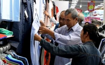 Saigon Co.op khai trương thêm 3 siêu thị tại TPHCM, Đắk Lắk và An Giang