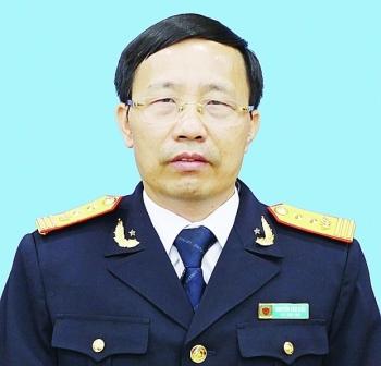 Hải quan Việt Nam sớm đạt các mục tiêu trong Chiến lược phát triển đến năm 2020