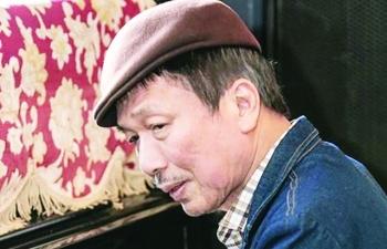 Nhạc sĩ Phú Quang trong miền ký ức