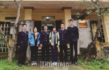 Ngành Tài Chính: Vượt gian lao để cải cách thành công