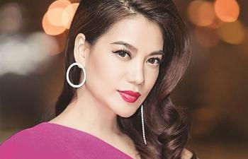 Điện ảnh Việt khởi sắc nhờ  những nhà sản xuất nhạy bén