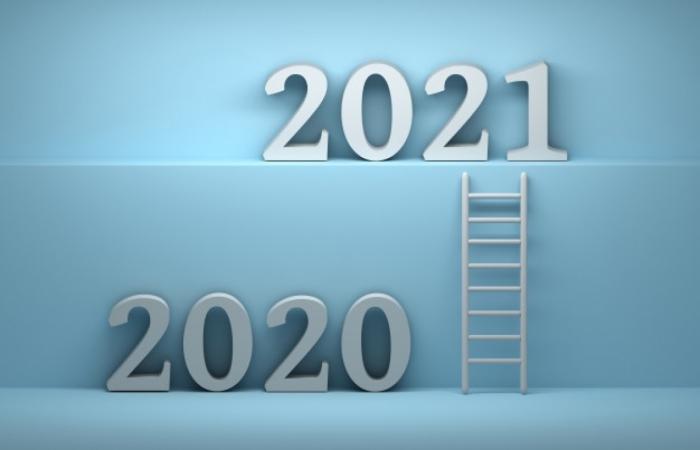 Thế giới sẽ đối mặt với dịch Covid-19 và những thách thức gì trong năm 2021?
