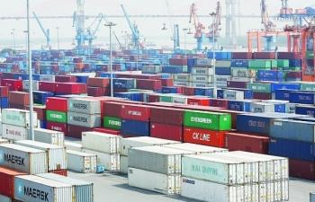 Doanh nghiệp cảng biển kỳ vọng phát triển trong năm 2019