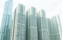 nong lanh thi truong bat dong san dau nam 102907