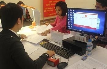 Lưu ý khi thực hiện quyết toán thuế Thu nhập cá nhân