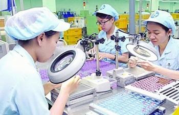 Hợp tác doanh nghiệp Việt Nam – Nhật Bản:  Biến niềm tin thành hiệu quả kinh doanh
