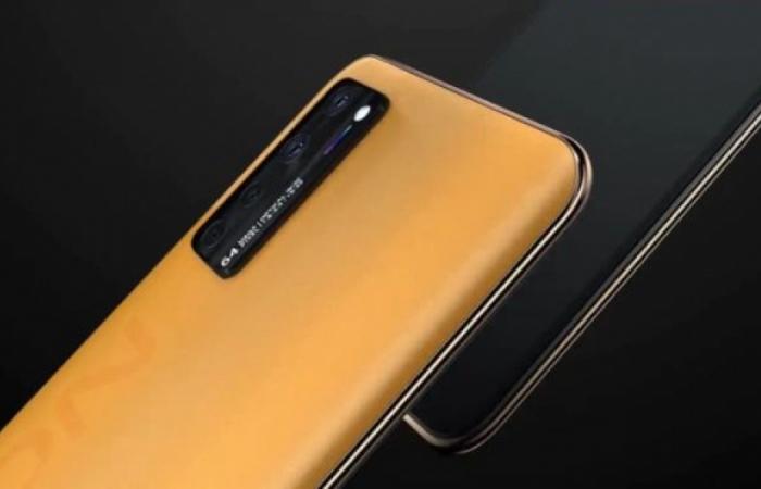 Quên Galaxy S21 Ultra, đây mới là smartphone có camera khủng nhất