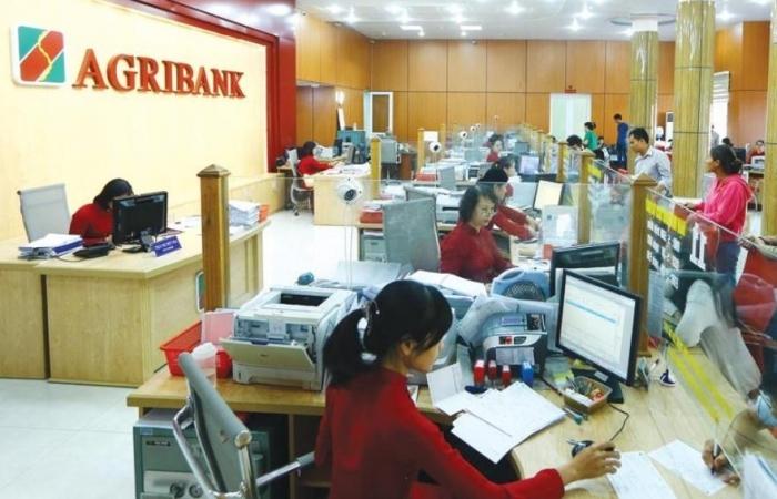 Agribank triển khai thành công dịch vụ chuyển tiền thanh toán biên giới qua Internet banking