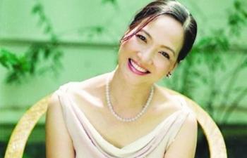 Chuyển động cùng: Lê Khanh, Phạm Hương, Ngọc Thanh Tâm, Hari Won, Thanh Trúc