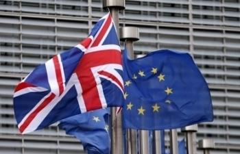 Hoãn Brexit: Lịch trình nào cho nước Anh và EU?