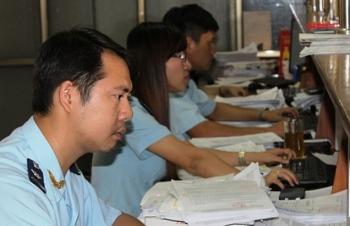 Mở rộng chương trình nộp thuế điện tử 24/7:  Hải quan sẽ chuyển thông tin  nộp thuế giúp doanh nghiệp