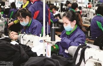 Phát triển doanh nghiệp tư nhân  sẽ nâng cao năng suất lao động