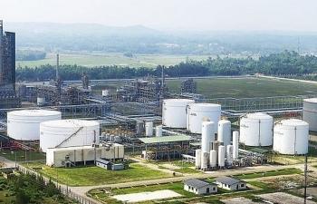 Lọc hóa dầu Bình Sơn giải trình lợi nhuận tăng hơn 76 tỷ đồng sau kiểm toán